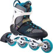 K2 Alexis Pro 84 Fitness Skates Damen