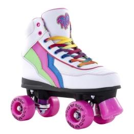 Rio Roller Adult Quad Skates - Candi - 1