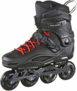 ROLLERBLADE RB 80 Fitness Skates